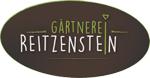 Gärtnerei Reitzenstein